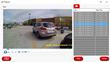 CopTrax Model S video application
