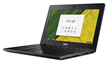 Acer Chromebook 11 C771 Provides Performance in a Portable, Rugged Design
