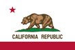 Adherence Compliance Offers California Cannabis Compliance for Applications & Licensing