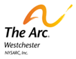Co-Communications Named Agency of Record for Arc of Westchester