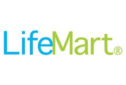 LifeMart