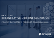 Okyanos Center for Regenerative Medicine to Hold Stem Cell Symposium in Freeport