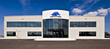 StoneAge Grants Canadian Dealership Appointment to Joe Johnson Equipment in Edmonton, Alberta and Barrie, Ontario