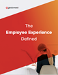 YouEarnedIt Defines Employee Experience With New Market Research Report