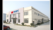 Transor Filter Expands Facility in China