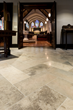 Rare Mavise Stone Now Available in Limited Supply from Indiana Limestone Company
