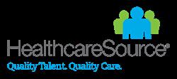 HealthcareSource Recruitment Marketing