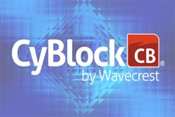 CyBlock Customizable Charts