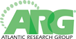 Atlantic Research Group Forms Rare Disease Strategic Advisory Board to Accelerate Novel Medicines