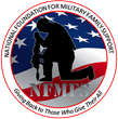NFMFS has established programs designed to meet specific urgent needs for service men and women, as well as their families. NFMFS wants to give hope to those who sacrifice their all in our defense. http://www.nfmfs.org