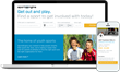 SportsEngine Launches North America's Largest Youth Sports Directory to Serve Parents and Youth Athletes