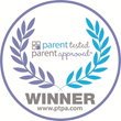 PTPA Media Inc. Announces Latest Products to Earn Parent Tested Parent Approved Certification