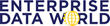 Agenda Announced for the 22nd Annual Enterprise Data World Conference