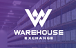 Warehouse Exchange partners with IBM Watson's Supply Chain Insights Group