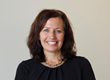 Lisa Rood Joins Novasyte as New Director of Human Resources