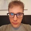 Sigmoidal LLC Appoints Marek Bardoński As Head of Artificial Intelligence