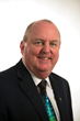 John Greivenkamp of  University of Arizona elected to SPIE presidential chain