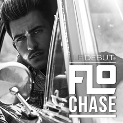 Le Debut by Flo Chase