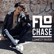 'Lonely River' by Flo Chase