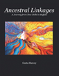 Author And Artist Leads Readers On A Journey Spanning Two Continents And Explores 'Ancestral Linkages'