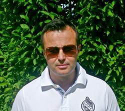 Acad. Ivan Bednjicki