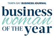 "Extended Warranty Leader Protect My Car's COO Barbie Vandenheuvel Named Finalist for TBBJ's 2017 ""BusinessWoman of the Year"""