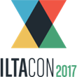 Neota Logic to Speak at ILTACON 2017