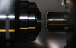 Sensing Technology Takes a Quantum Leap with RIT Photonics Research