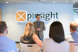 Pinsight Media Moves Into New Headquarters With Refocused Strategy