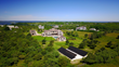 Fisher Real Estate Exclusively Lists Environmentally-Friendly Compound in Nantucket, MA