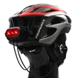 iheadbones Releases Cyclist Headset for Bicycle Helmets