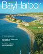 Bay Harbor Michigan Guide, Explore Bay Harbor