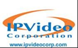 IPVideo Corporation Selected By San Jose Police Department  To Upgrade Its Existing Interview Recording Platform