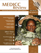 New MEDICC Review Highlights Autism in Cuba