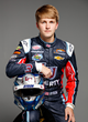 Liberty University-Sponsored NASCAR Driver William Byron Promoted to Race in Monster Energy Cup Series for 2018 Season