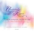 Natural Medicine Practitioner Releases Resource for Tracking Gratitude