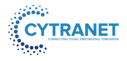 Cytranet Logo