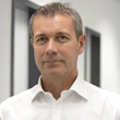 Waggl Welcomes Anton Franckeiss as Head of Consulting