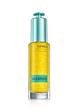 Algenist Disrupts Skincare by Introducing First-Ever GENIUS Liquid Collagen™