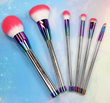My Little Pony: The Movie Makeup Mane 6 Brush Set