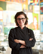 Kemper Museum hires new Executive Chef of Café Sebastienne