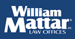 William Mattar Law Offices