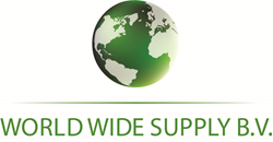 Worldwide Supply B.V. Logo