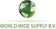 Worldwide Supply Announces Northern European Business Expansion