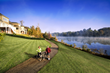 New Lakefront Collection of Homesites Available at Sterling on the Lake