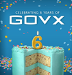 GovX.com Celebrates Six Years of Supporting the Military and First Responder Community