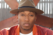 Hip-Hop Superstar Lecrae To Lead Winter Jam West