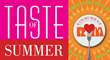 Taste of Summer Rancho Mirage Chills The Desert With Cool Summer Specials August 11 - 20