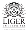 Music Industry Veteran Ron A. Spaulding and Major League Baseball Hall of Famer Frank Thomas Launch Independent Record Label Liger Enterprises