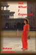 Bokara Legendre shares life's journey in 'Not What I Expected'